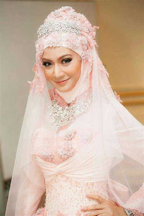 tutorial hijab ala india hijab top tips