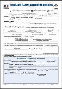 Certificat De Cession Prefecture Courrier : autocerfa logiciel gestion automobiles vo facile et 100 web ~ Medecine-chirurgie-esthetiques.com Avis de Voitures