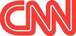 CNN   Cue Digital Media