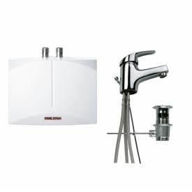 Stiebel Eltron Dnm 3 : stiebel eltron water heaters reuter shop ~ Yasmunasinghe.com Haus und Dekorationen