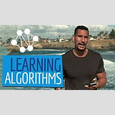 How To Learn Algorithms?  Simple Programmer