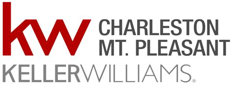 Keller Williams Charleston-mt. Pleasant