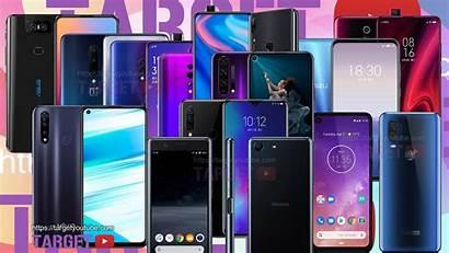 Smartphones Launched Targetyoutube