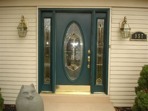 home depot glass doors interior photos of replacement windows in chester county pa