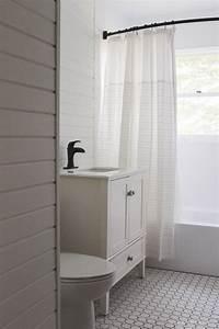 Bathroom makeover week 4 walls vanity closet love for Wild bathrooms