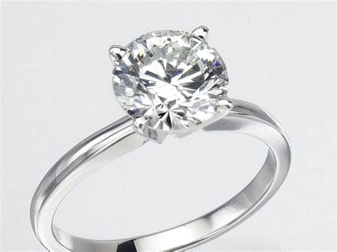 can t buy me 5 engagement ring buying tips