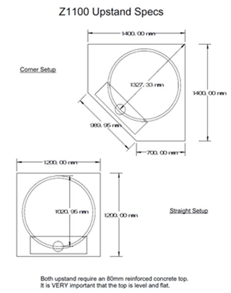 wood fired pizza oven plans diy blueprint plans    build  table tiredyqr