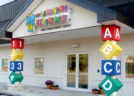 the learning experience preschool 405 state rte 18 867 | preschool in east brunswick the learning experience e910b0907225 huge