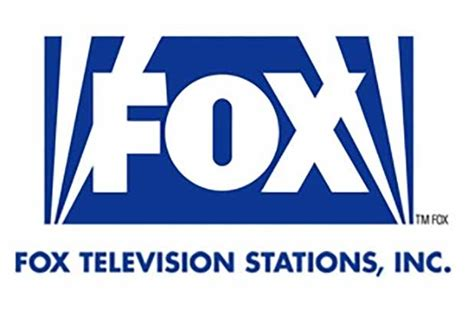 Fox Television Stations Giving 'Hollywood Today Live,' 2 ...