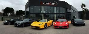 Garage Belle Auto : excel car hummer perpignan voiture occasion rivesaltes vente auto rivesaltes ~ Gottalentnigeria.com Avis de Voitures