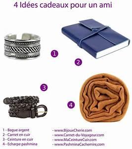 Idée Cadeau Jeune Homme : cadeau homme materialabteilung 10 ~ Melissatoandfro.com Idées de Décoration