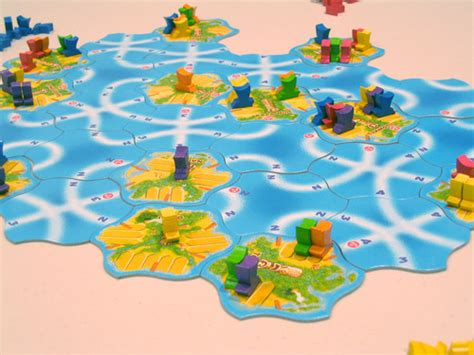 whats     board game  sailing