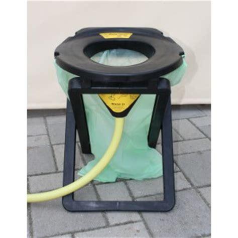 installer des toilettes seches toilette s 232 che de voyage 233 cologique rescue separett