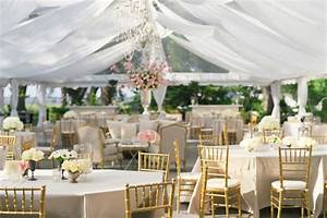 take cover 15 gorgeous wedding tents bridalguide With decorated tents for wedding receptions