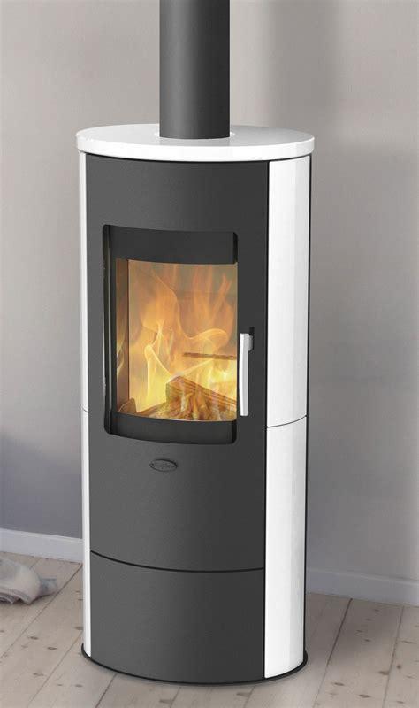 ofen 5 kw heizleistung kaminofen dauerbrandofen fireplace roma keramik raumluftunabh 228 ngig 5kw bei edingershops de
