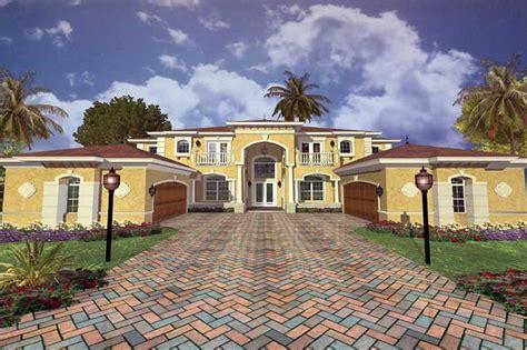 luxury home   bdrms  sq ft house plan