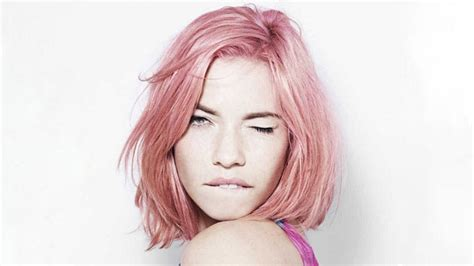 sexy long bob hairstyles     trend spotter