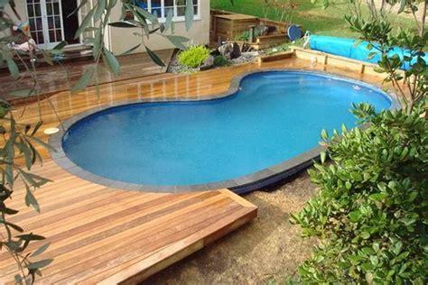 pool 8 form free form above ground pool pool design decks for