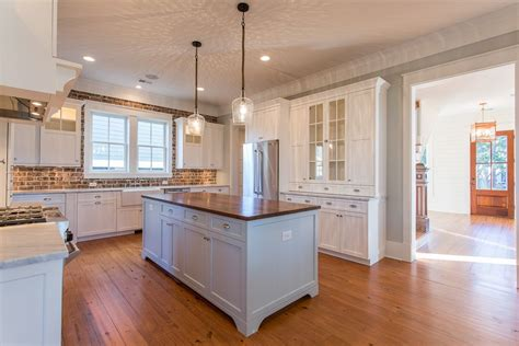 kitchen cabinets carolina kitchen with white cabinets marble countertops wood 6251