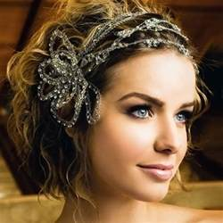 hair styles for wedding wedding hairstyles for hair 39 s fave hairstyles