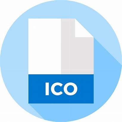 Ico Convert Bmp Eps Simple Extensions Contains