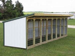 bottle calf shed calf stuff pinterest bottle With animal barns for sale