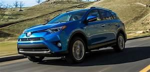 4x4 Toyota Hybride : toyota rav 4 h le roi d tr n du 4x4 devient hybride challenges ~ Maxctalentgroup.com Avis de Voitures