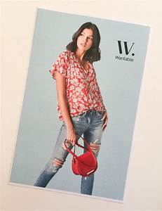 Wantable Style Edit Plus Clothing Review u2013 August 2018 | MSA