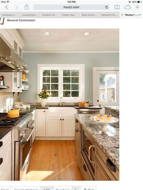cottage kitchen furniture bm palladian blue cottage kitchen 2650