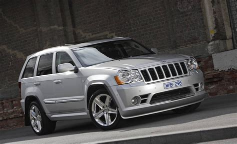 srt8 jeep modified jeep srt8 cars pinterest grand cherokee srt8