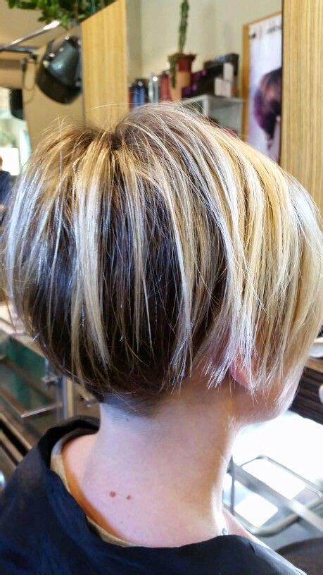 pin  bobbed hair cuts