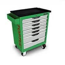 tool boxes tool trolleys top tul tools trolley