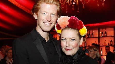 Enie Van De Meiklokjes Ist Mit 42 Zum Ersten Mal Schwanger