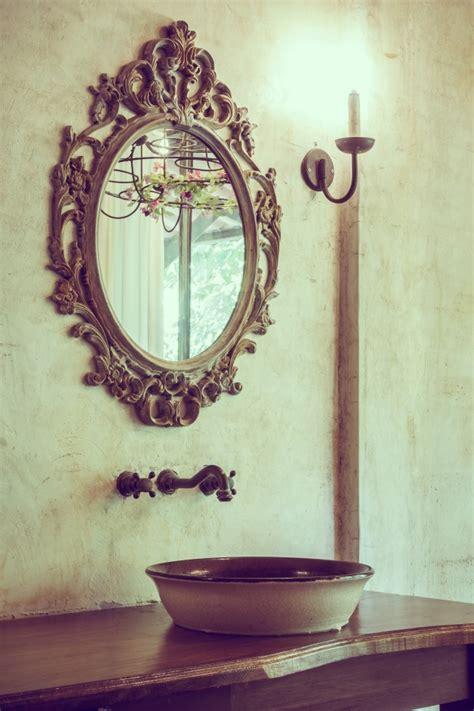 Deko Objekte Badezimmer by Deko Objekt Vase Wasser Badezimmer Der