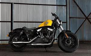 Harley Davidson Preise : harley davidson forty eight price india specifications ~ Jslefanu.com Haus und Dekorationen