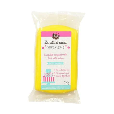 p 226 te 224 sucre jaune nouvelle recette fondante