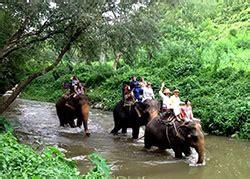 Tata aig general insurance presents #thinkahead international travel insurance. Travel insurance for visiting Thailand, Popular TATA AIG Travel insurance from India to Thailand