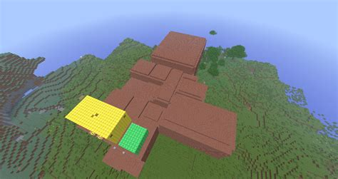 riddle school minigame maps mapping  modding java