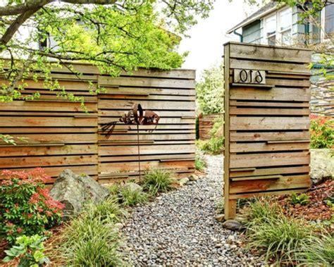 alte steinmauern im garten garten ideen 30 gartengestaltung ideen der traumgarten zu hause