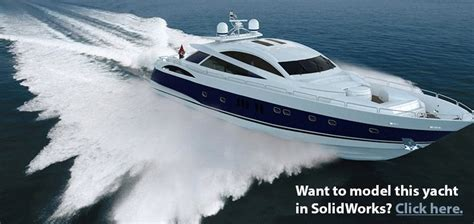 Yacht Urdu Meaning by How To Copy A Surface In Solidworks Learnsolidworks