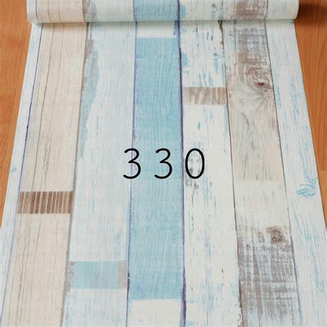 wow  wallpaper hp warna biru pastel koleksi rial