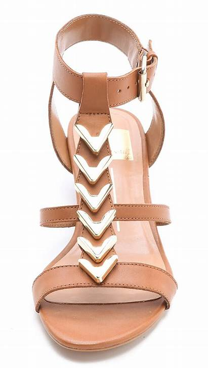 Dolce Wedge Vita Sandals Low Helia Natural