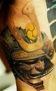 36 best Samuari mask tattoos images on Pinterest