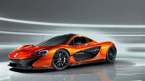 Super Car Hd Wallpapers