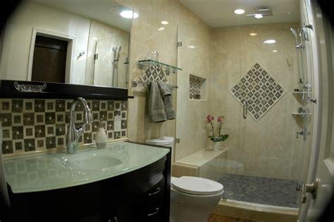 condo bathroom remodel traditional bathroom austin
