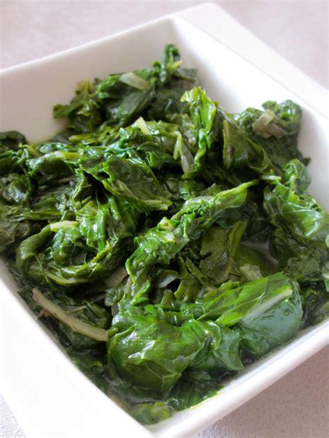 cuisiner feuilles de blettes fondue de feuilles de blettes diet délices recettes