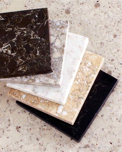 corian finishes home depot quartz and corian countertops martha stewart