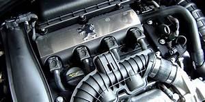 Manuales De Mec U00e1nica Peugeot  Servicio Y Reparaci U00f3n Automotriz
