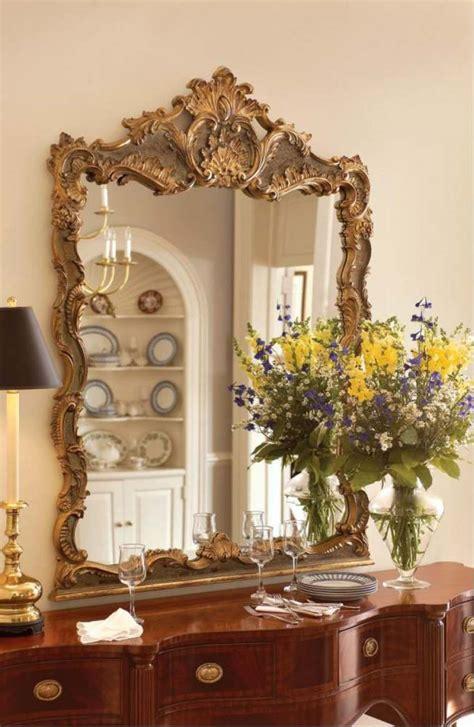 feng shui miroir chambre feng shui chambre miroir
