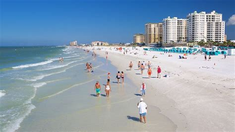 clearwater beach vacations 2019 vacation packages deals
